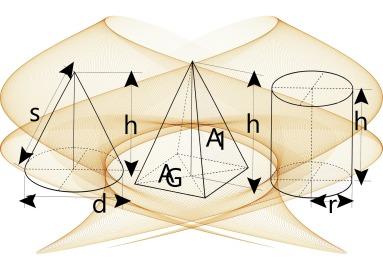 mathematics-1233895_1920